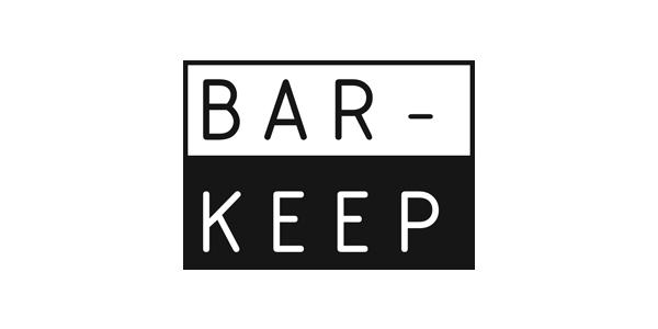 BAR-KEEP