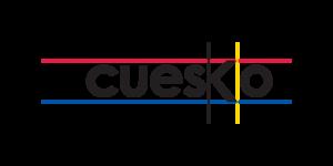 Cuesko