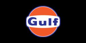 Gulf Oil New Zealand