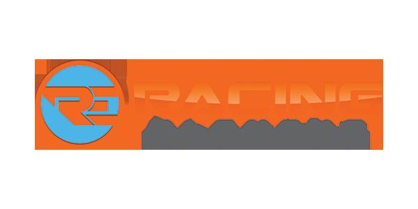 Racing Element