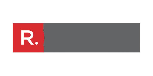 Redpaths