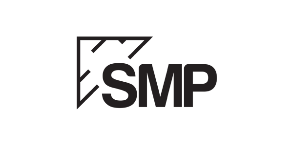SMP Technology