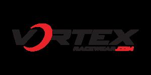 Vortex Racewear