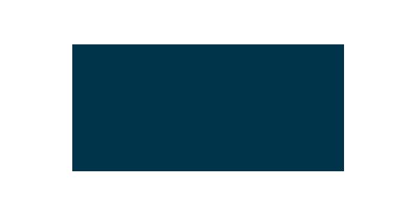 WeAreTenzing
