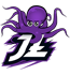 Jono Lester Logo