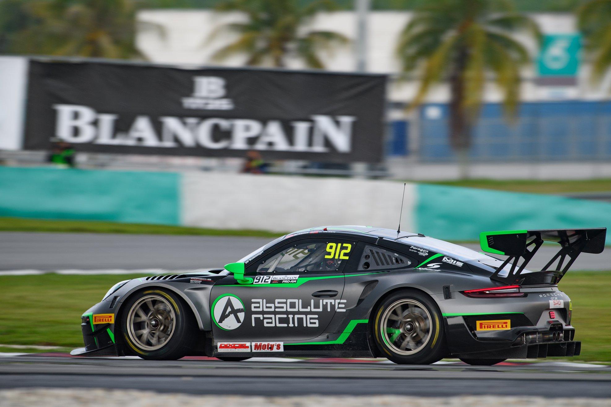 Absolute-Racing-Porsche
