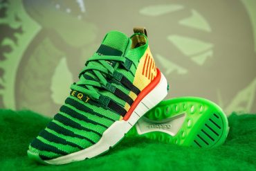 adidas-dragon-ball-z-shenron-eqt