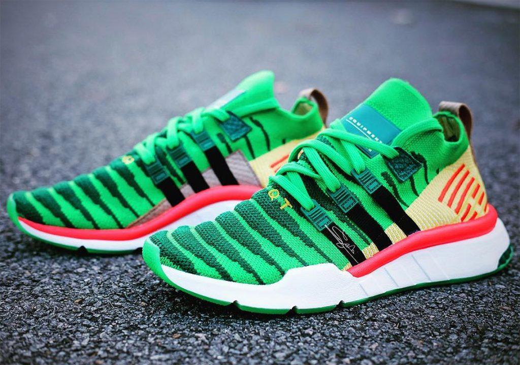 adidas-dragon-ball-z-shenron-eqt