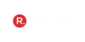 R Redpath Limited