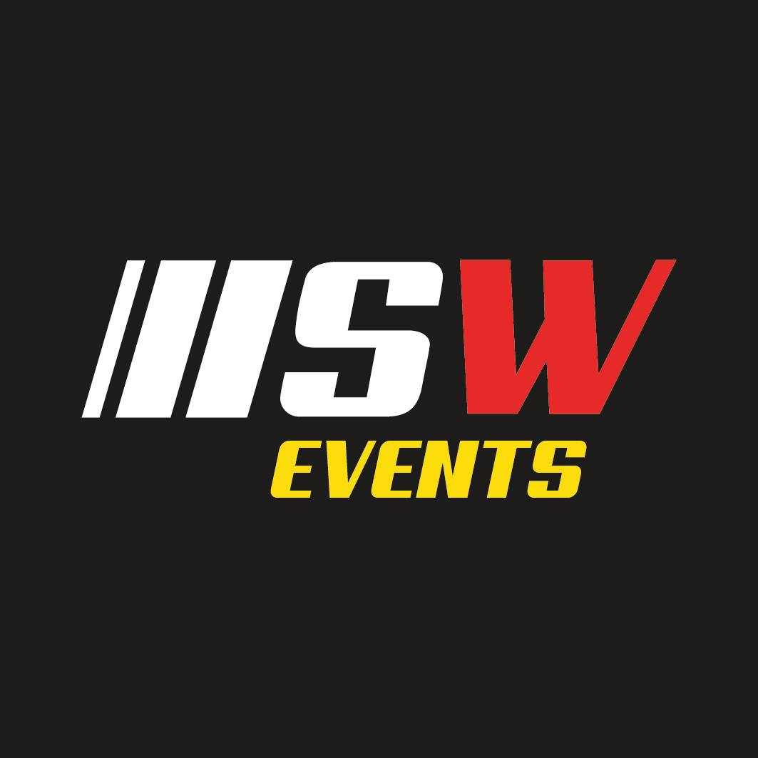 Speedworks Events